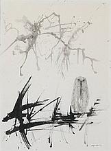 JAN VAERTEN (1909-1980)