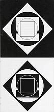 GILBERT DECOCK (1928-2007)