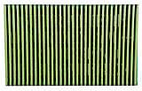 MARCEL VAN MAELE (1931 - 2009) 'Tekst achter