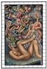 PIERRE BAYARD (1959), Pierre Bayard, Click for value