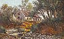 DE JONGH, MARTHINUS JOHANNES (TINUS) (SA 1885 -