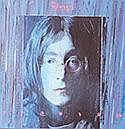 alan KinSeY, né en 1948 ICONS 36 JOHN LENNON, 2007