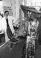 - Guy MARINEAU né en 1947 NIKI de SaINt phalle et, Guy Marineau, Click for value