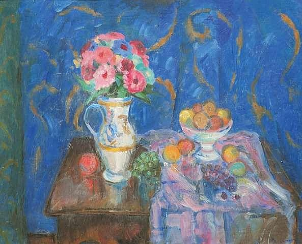 Charles CAMOIN 1879-1965