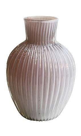 Archimède SEGUSO 1909-1999 Murano