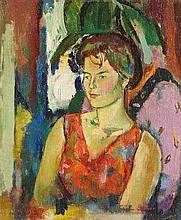 Pierre CORNU 1895-1996