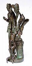 ARMAN 1928-200