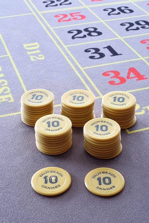 Casino boats in ma 14