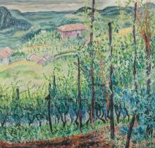 Paul Camenisch (1893–1970)