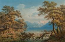 Anton Winterlin 1805–1894