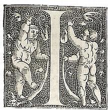 [Holy Roman Empire, Laws] Charles IV, Bulla Aurea, 1548