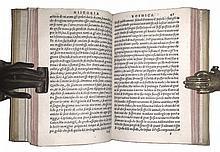 [History of Bohemia] Pius II, Historia Bohemica, 1545