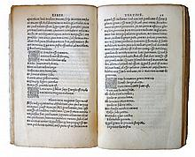 [Philosophy, Middle Ages] Boethius 1513