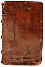 [Logic and Dialectic, Aristotle] Caesarius, 1538