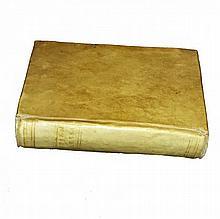[History, Roman Wars] Appianus Alexandrinus, 1567