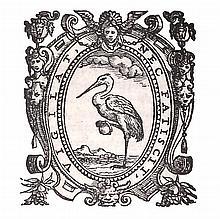 [Love Letters] Celia Romana, Lettere, 1572