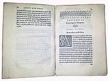 [Rhetoric, Art of Persuasion] Aristoteles, 1565