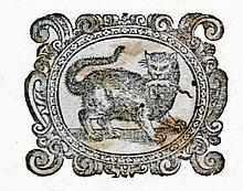 [Anecdotes and Ancient Stories] Contarini, 1616