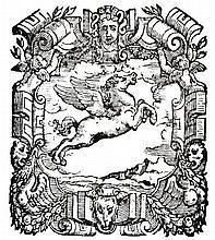 [Philosophy] Cicero, Tusculanae, 1569