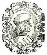 Cicero, De Philosophia, 1583, 2 vols
