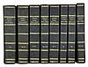 [Church History] Henrion, Storia Universale, 1838, ? (1843) Mathieu, €140