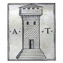 [Canon Law] Sandeo, Decretales, 1504, Unknown edition