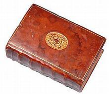 [Occult, Alchemy] Cardano, De subtilitate, 1578