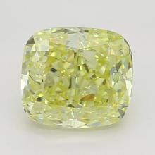 Less than a Carat |1400 GIA Graded Diamonds | Timed Auction