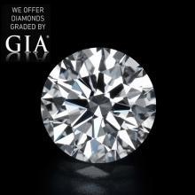 """""""Creme De La Creme Diamond Auction""""- Our Very Best Selection"""
