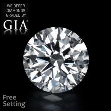 """Creme De La Creme"" Diamond Auction - Our Best Selection of Diamonds"