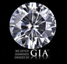 Day 1: Straight out of the Earth | Diamonds by Bid Global
