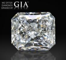 Day 2 : Straight out of the Earth | Diamonds by Bid Global