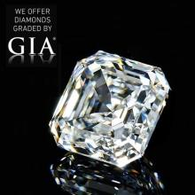 Invaluable Exclusive Diamond Auction | Creme De La Creme Special