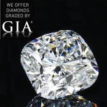 $150 million in GIA Graded Diamonds up for Bid | Day 2
