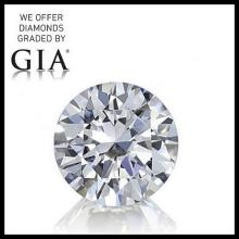 $300 million in GIA Graded Diamonds up for Bid