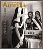 Artist: Amrita Sher-Gil (1913-1941) Title: Re-take