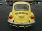 1974 VW Volkswagen Bug Beetle w/ Targa Top