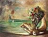 The fallen angel, 1946, Edgar Ende, HUF2,400,000