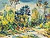 Zebegény, 1941, Zoltán Klie, HUF110,000