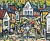 Bükkszentkereszt, Zoltán Klie, HUF190,000