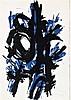 Composition, Peter (1934) Bischof, HUF60,000