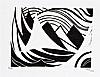 Sails 1922, Thilo Maatsch, HUF50,000