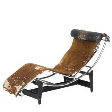 October Online No Reserve mid-century modern art & design