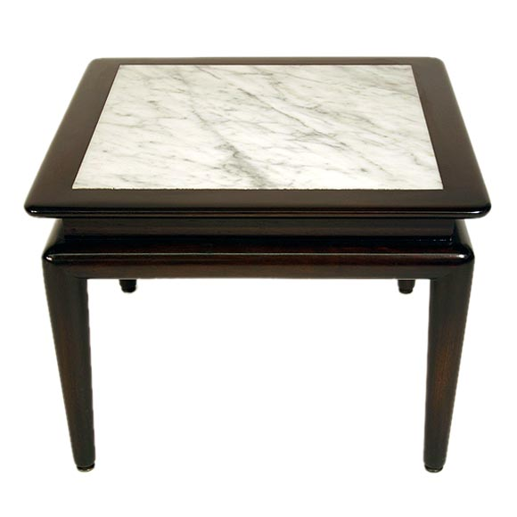 Monteverdi-Young side table