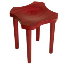Rodrigo Calixto Oros lotus stool