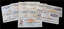 The Citizens Savings Bank of Jefferson, 1876, Boatmen's Saving Institution,