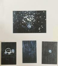 Damien Hirst Paintings Artwork For Sale Damien Hirst Art Value Price Guide