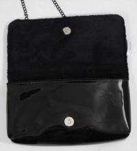 43040041fc7f Vintage Chanel Handbags   Purses for sale online