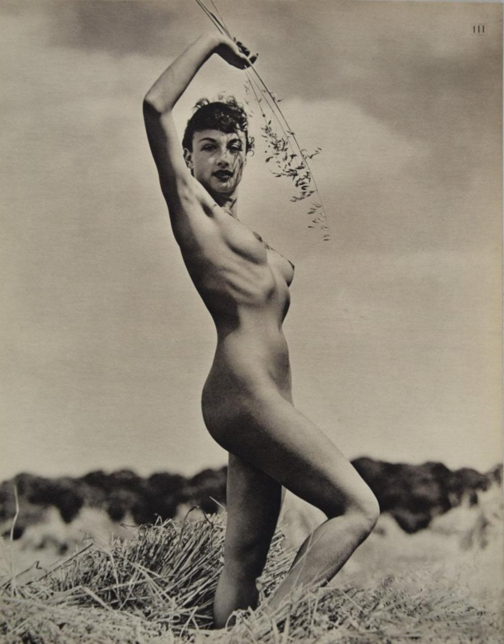 Amy O Neill Nude john everard - nude
