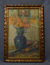 New Jersey Estate, Artwork, Antiques, Etc